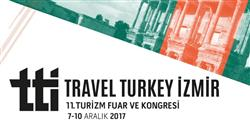 travel-turkey-izmir-fuar-2017.jpg